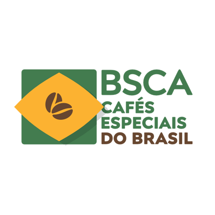 Brazil Specialty Coffee Association